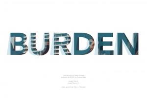 Andrea R++hr Burden Shooting 2014 -® Dieter Konrad 01