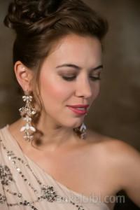 Gianna Bauer -Gala3_wm