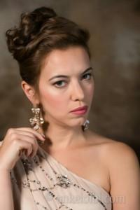 Gianna Bauer -Gala_wm